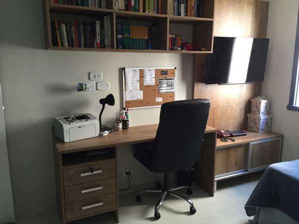 Home-oficce-escritório-home-carvalho-artcloset