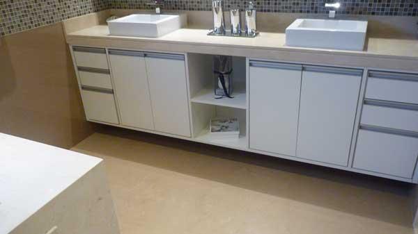 banheiro-branco-cubadupla-artcloset