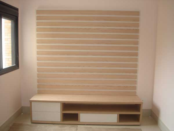 home-teather-branco-carvalho-artcloset